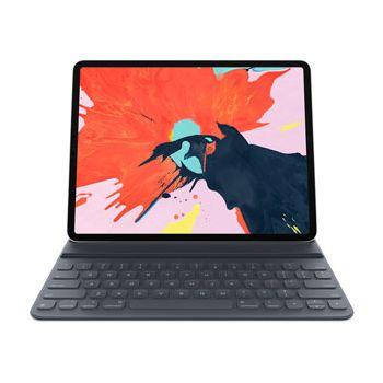 Apple Smart Keyboard Folio For iPad Pro 12.9-inch (4th Generation)