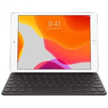 Apple Smart Keyboard for iPad (8th generation)