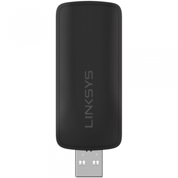 Linksys WUSB6400M USB Wi-Fi Adapter