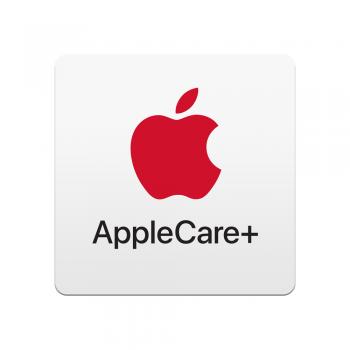 AppleCare+ for Mac Pro