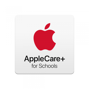 AppleCare+ for Schools - Macbook Air, 3 year (no service fee)