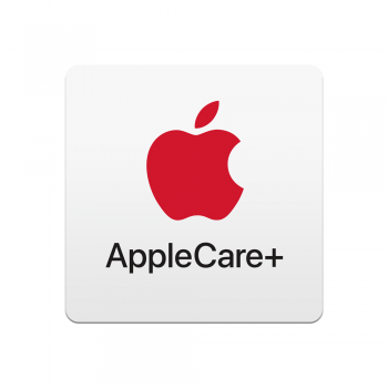 AppleCare+ for Apple Watch Series 6 Stainless Steel